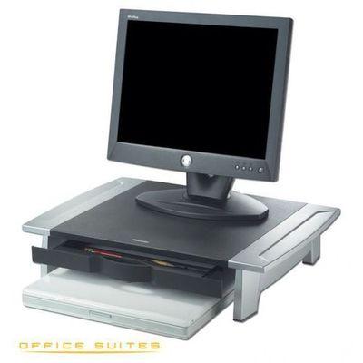 Akcesoria do monitorów  Niszczarki24