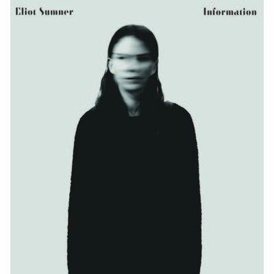 Pozostała muzyka rozrywkowa Sumner, Eliot InBook.pl