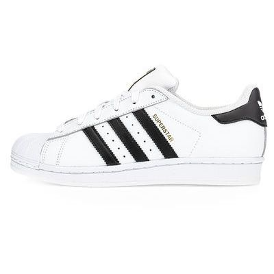 Męskie obuwie sportowe Adidas UltraColors