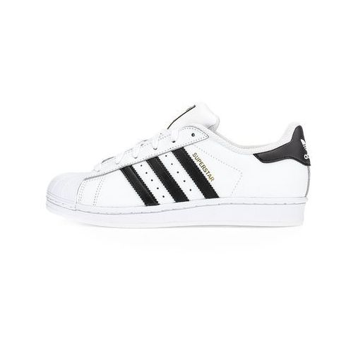 Adidas Superstar (C77124), kolor biały