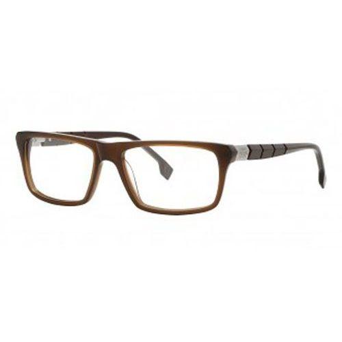 Cerruti Okulary korekcyjne ce6060 c02