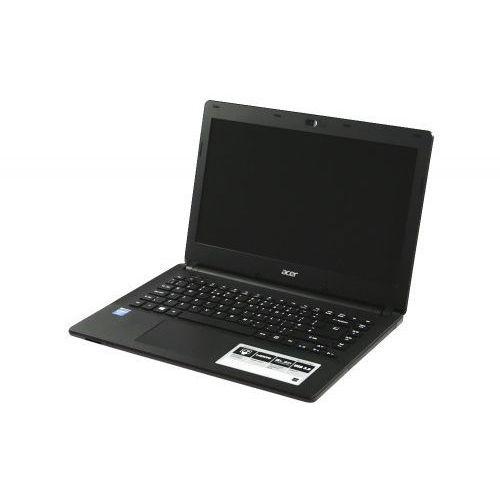 ACER ASPIRE ES1-431 C00W N3050 2GB 500GB