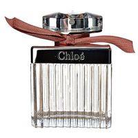 Chloe Roses De Chloe Woman 50ml EdT