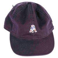 czapka z daszkiem NEW ERA - 950 Nfl Unstructured New England Patriots (OTC)