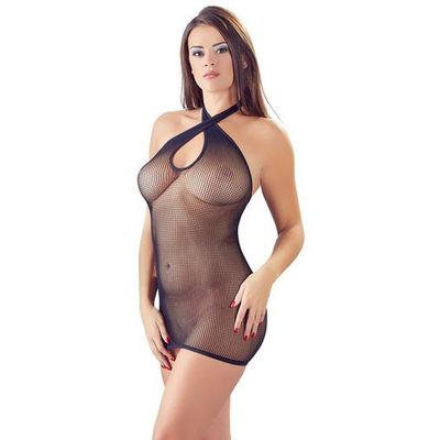 Sukienki i koszulki erotyczne Mandy Mystery hipa.pl