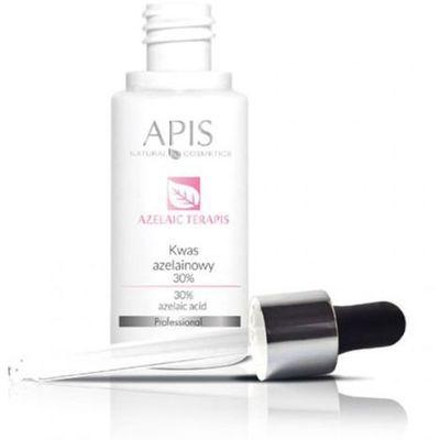 Pozostałe kosmetyki APIS MadRic.pl
