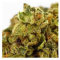 Cbweed susz konopny CBD 12% Super Silver Haze 2g 2g