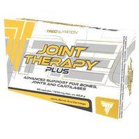 Joint Therapy Plus, 60 kapsułek - Długi termin ważności! DARMOWA DOSTAWA od 39,99zł do 2kg! (5902114012502)