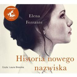 Audiobooki  Sonia Draga