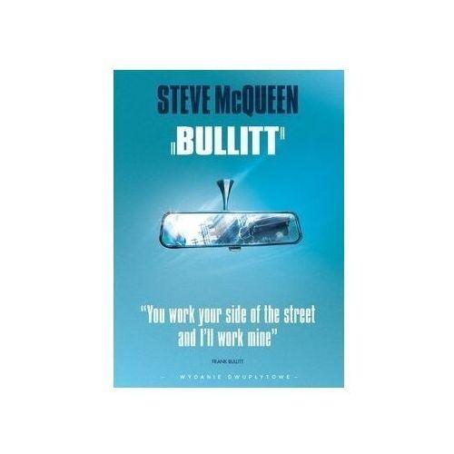 BULLIT EDYCJA SPECJALNA (2 DVD) ICONIC MOMENTS (Płyta DVD)