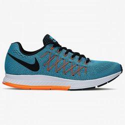 Obuwie do biegania Nike GaleriaMarek