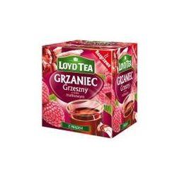 Owocowa herbata  LOYD TEA MediaMarkt.pl