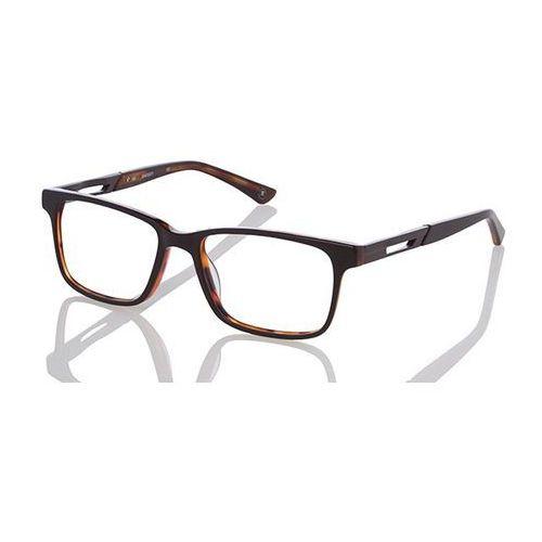 Okulary Korekcyjne Hackett HEK1161 102