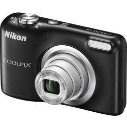 Nikon Coolpix A10 [ekran LCD 2.7