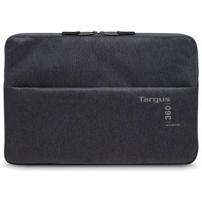Torby, pokrowce, plecaki Targus RTV EURO AGD