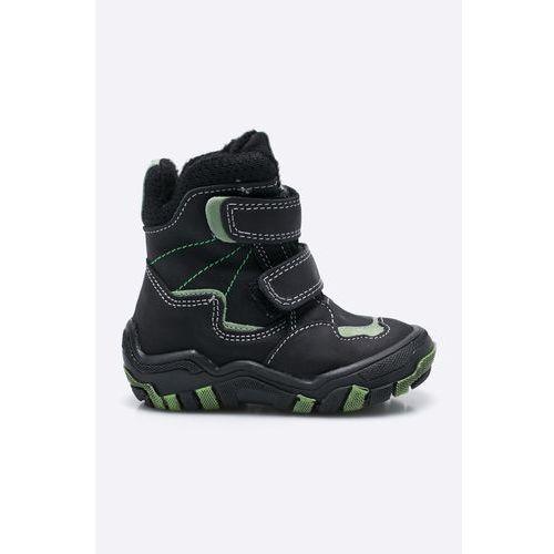 2aa26e6b ▷ Buty dziecięce (KORNECKI) - ceny,rabaty, promocje i opinie ...