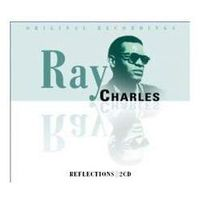 Reflections - Ray Charles (Płyta CD) (5051255401420)