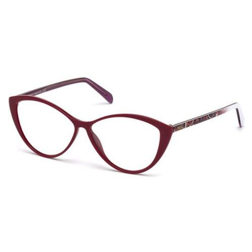 Okulary Korekcyjne Emilio Pucci EP5058 081
