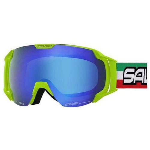 Salice Gogle narciarskie 619 ita yeit/rwbl