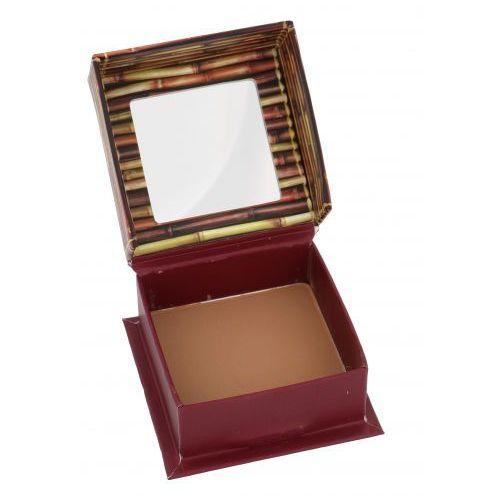 Hoola bronzer 8 g dla kobiet hoola Benefit - Najlepsza oferta