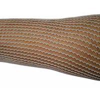 Siatka opatrunkowa - rękaw opatrunkowy nr 2 - CODOFIX 100x1,5-2,5 (dłoń, stopa)