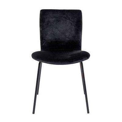 Krzesła  Casa-Carina