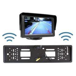Kamery monitoringowe  Master Car 24a-z.pl
