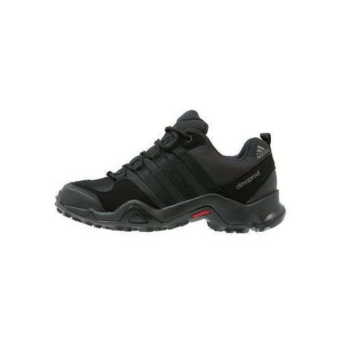 Adidas Performance AX2 CP Półbuty trekkingowe core black/granit/dark grey