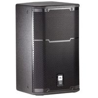 JBL PRX 412M kolumna / monitor odsłuchowy pasywny 12″, 600W/8Ohm, towar z kategorii: Głośniki i monitory odsłuchowe