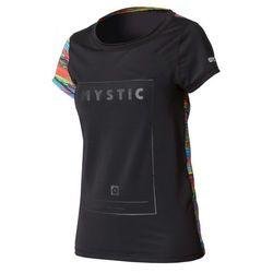 Pozostała odzież sportowa  Mystic Surf-Sport.Com