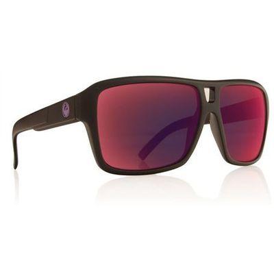 Okulary przeciwsłoneczne DRAGON Snowbitch