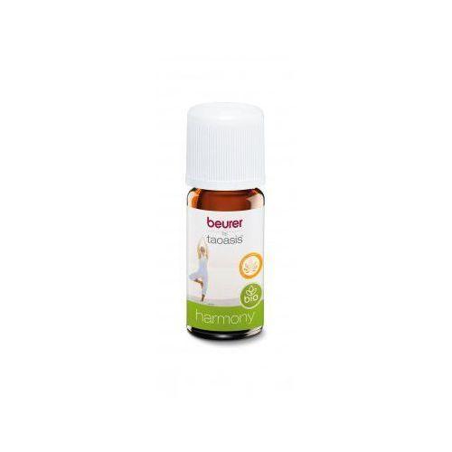 Beurer olejek aromatyczny harmony