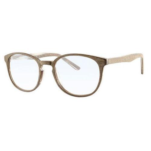 Valmassoi Okulary korekcyjne vl283 007