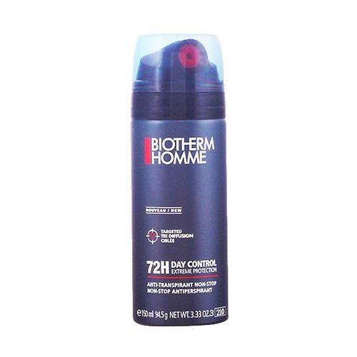 Biotherm Homme Day Control 72H antyperspirant 150 ml dla mężczyzn (3614271202697)