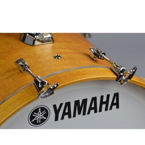 amb 2218 vn absolute hybrid maple bęben centralny 22x18″ (kolor: vintage natural) marki Yamaha