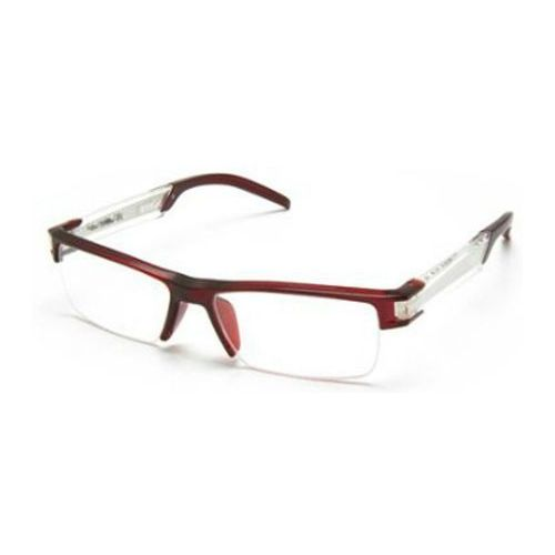 Okulary Korekcyjne Zero Rh + RH226 04