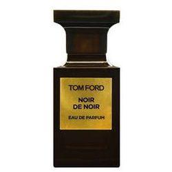 Wody perfumowane unisex  Tom Ford AromaDream.eu
