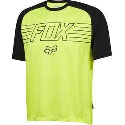Odzież i obuwie na rower  Fox_sale StrefaMotocykli.com