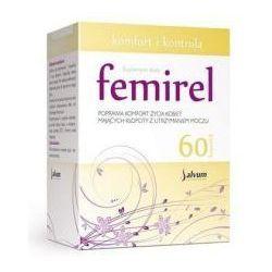 Pozostałe leki chorób układu moczowego i płciowego   Apteka Zdro-Vita