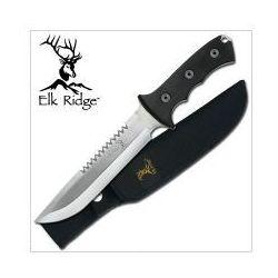 Noże i toporki taktyczne  USA Replikabroni