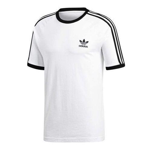 Adidas Koszulka t-shirt meski originals cw1203
