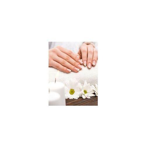 Japoński manicure – Podkowa Leśna - Bombowy rabat