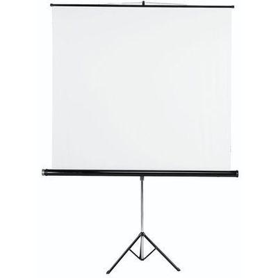 Ekrany projekcyjne HAMA