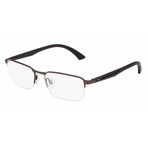 Okulary korekcyjne pu0020o 002 Puma