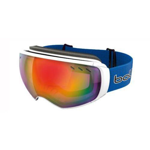 Gogle narciarskie virtuose 21161 Bolle