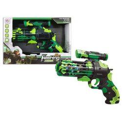 Pistolety dla dzieci  Askato