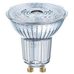 Żarówki LED  OSRAM
