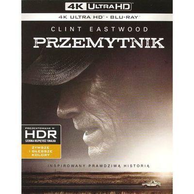 Pozostałe filmy Clint Eastwood InBook.pl