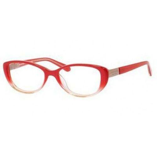 Okulary Korekcyjne Kate Spade Finley 0W11 00