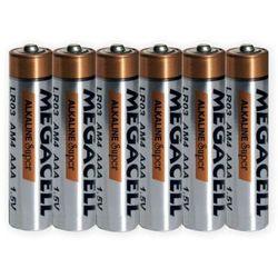 Baterie  Energizer